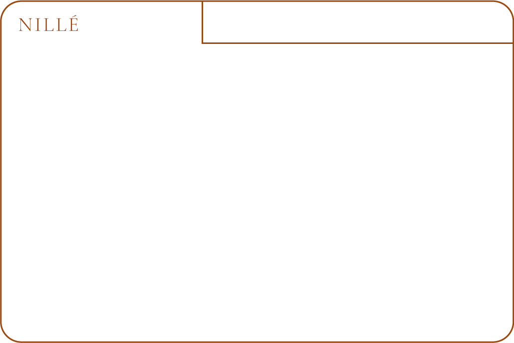 land-crossfade-image-1